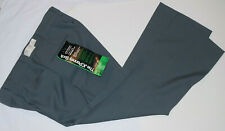 Vtg 1970s Unused Jc Penney Flare Leg Pants/Slacks! Polyester! New With Tag 36x29