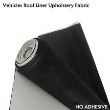 Marine&Autos Headliners Upholstery Material Replacement loose Sagging/Fixed Torn