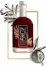 INDIGENO Il Bacio Amaro del Vulcano, 0,7l, 32%
