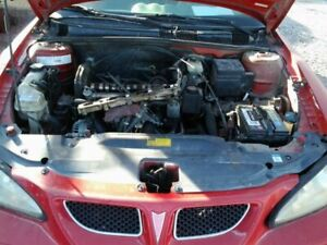 Driver Lower Control Arm Front Opt FE2 Fits 99 ALERO 125016