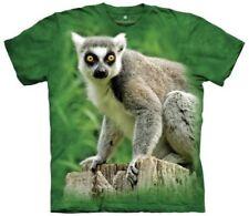 Abbigliamento da uomo verde Animal