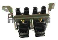 Intermotor Ignition Coil 12826 - BRAND NEW - GENUINE - 5 YEAR WARRANTY
