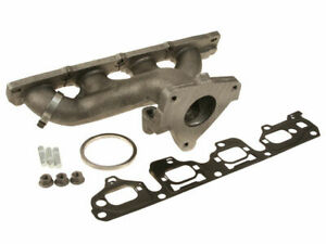 For 2005-2008 Chevrolet Cobalt Exhaust Manifold Dorman 69129MM 2007 2006