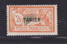 COLONIES FRANCAISES MAROC N°  99 ** MNH neuf sans charnière, TB, cote: 139.50 €