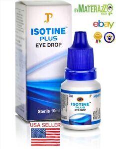 Special Cataract Eye Drops,Glaucoma, Non-Carnosine (NAC), Can Cataracts C Bright