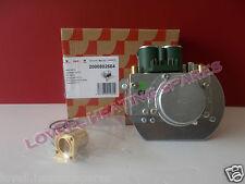 Glowworm 2000802664 Ultracom Gas Valve
