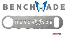 Benchmade bottle Opener With Logo # 1000000