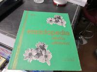 Enciclopedia De Donna - 34 Volumen - Fratelli Fabbri Editores - 15/06/1963