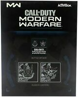 Call of Duty: Modern Warfare Official Merchandise Gift Set