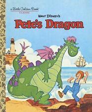 Pete's Dragon (Disney: Pete's Dragon): By RH Disney RH Disney