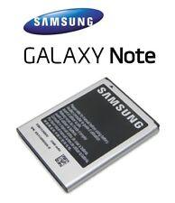 GENUINE Samsung BATTERY EB615268VU for Galaxy NOTE GT-N7000 GT-I9220 2500mAh