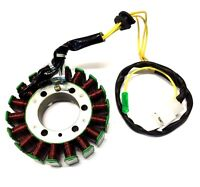 GOOFIT Seondary Pully Driven Cluth Assembly for Honda Helix CN250 Elite CH250 Baja Hammerhead 250 Water Cooled Engine