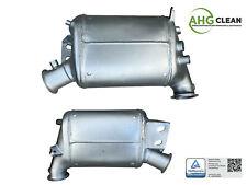 Original Dieselpartikelfilter DPF VW T5 Multivan Bus Kasten 4-Motion / 7H0254700
