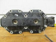 Johnson Evinrude 115 HP - 140 HP Port Head 328264 - 4   0395343