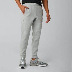 new balance trousers men