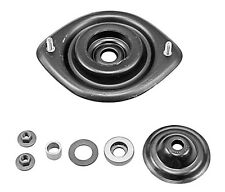 Monroe 901906 Strut-Mate Suspension Strut Mount Bearing Plate Front