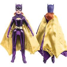 Batman Classic TV Series Figures Series 5: Batgirl [Loose in Factory Bag]
