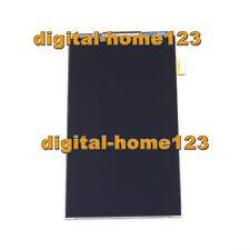 LCD Display Repair For Samsung GALAXY Grand 3 Max G7200 G720A G720N0 G720N