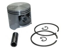Quality Replacement Honda GX100 Engine Piston Assembly 13101-Z0D-000