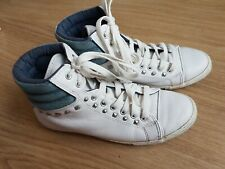 Converse All Star unisex  uk 4,5