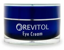 revitol eye cream 15ml