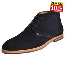 H by Hudson Men's Shoes for sale   eBay