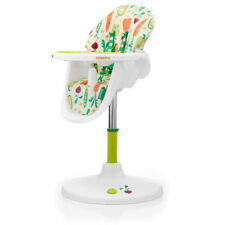 Baby highchair Sixti Superfoods Cosatto