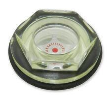 Bs45 Sight Glass & Gasket Oem Wacker Neuson rammer part | 5100033182