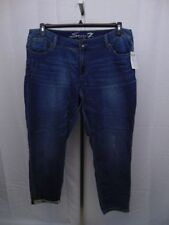1f397940cd7 Seven7 Mid Rise Jeans for Women