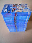 Sequenza completa ONE PIECE 1-28 + Speciali Blue White Red Star Comics [G711]