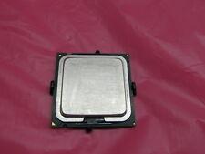 P7957 Dell, Inc Intel Pentium 4  540 3.2GHz LGA 775/Socket T 800MHz  CPU SL