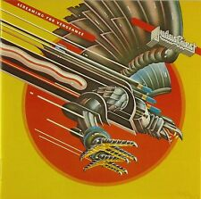 CD - Judas Priest - Screaming For Vengeance - A814
