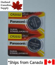 Replacement Batteries for Antra Auto Darkening Welding Helmet AH7 AH6 AH5