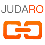 JUDARO