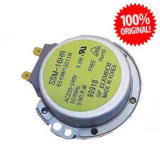 Motor microwave / microondas LG 6549W1S011N SSM-16HR 220-240V 50-60Hz 3.0W