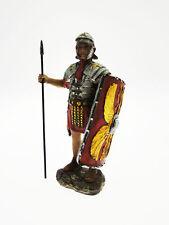 Soldatino Legionario Romano 16 cm