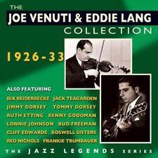 CD de musique dixieland pour Jazz Various