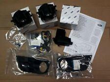 Nebelscheinwerfer Leuchten Halogen Kit Ford Fusion BJ 02-05, 1220945