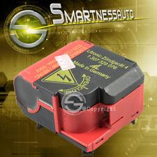 AL Bosch Xenon Headlight Igniter HID Ballast 1 307 329 076 05-09 VW Jetta GOLF