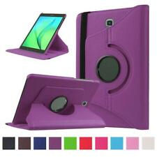 360 Rotating Leather Case Cover for Samsung Galaxy Note 10.1 N8000 N8010 Tablet