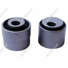 Alignment Camber Bushing Rear Upper Mevotech MS25015