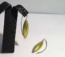 New expo - EarRings EarRings SEDISTRI Green-Yellow - Yellow-Green