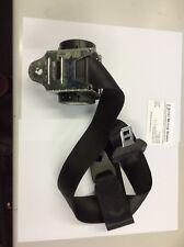 2006 Mini Convertible r50 r52 r53 complete PASSENGER Front Seat Belt 603141500