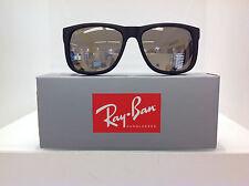 RayBan JUSTIN 4165 622/5A - 54