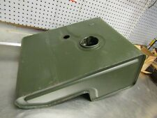 Jeep * Willys MB GPW NOS large Mouth Fuel tank RARE 100% ORIGINAL G-503