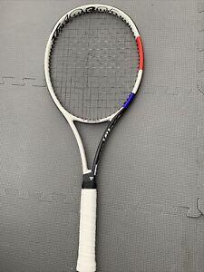 Tecnifibre TF40 305 Grip Size 3 Tennis Racket
