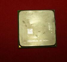Processeur AMD Sempron SDA3000AI02BX