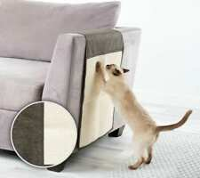 Sofa Sisal Scratcher Cat Scratch Post Couch-Corner furniture protector