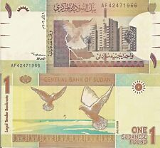 Australia & Oceania Beautiful Vanuatu 500 Vvatu P5 1993 *aa*prefix Log Drum Mask Unc Rare World Currency Note