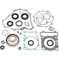 Moose Racing ATV Gasket Oil Seal Kit Yamaha YFM400 YFM450 0934-0699